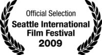 SIFF09_selection
