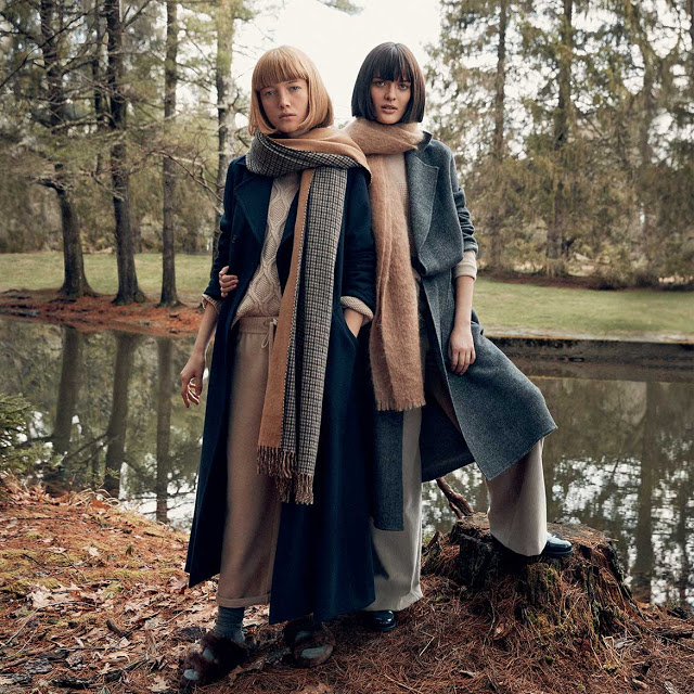 Weekend by Max Mara coats on US Max Mara website